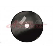 Disc EE-051705