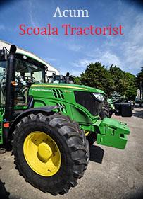 http://www.agromec-stefanesti.ro/scoala-de-tractoristi/