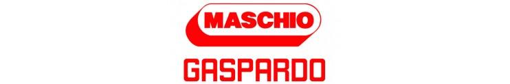 Maschio Gaspardo