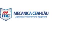 Mecanica Ceahlau