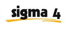 Sigma 4